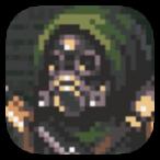 闲置荒野: RPG生存